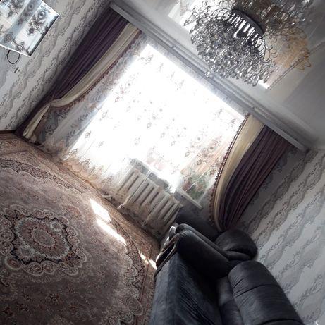 продам 3 х комнатных квартира