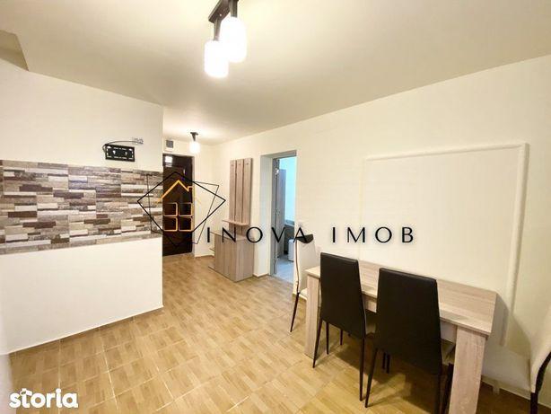 Video - Apartament 2 Camere - Umf - Centru