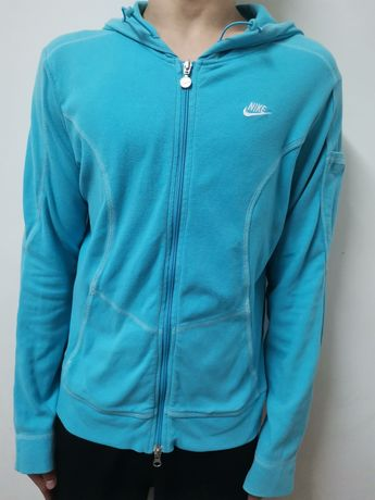 Bluză Dama Nike Fitness(L)!!