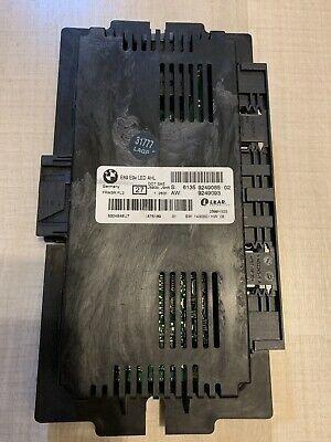 FRM 3 Bmw E89/E90/E91/E92/E93 Led/Xenon