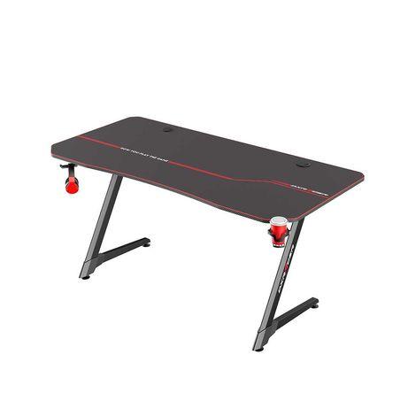 Компьютерный стол DX Racer