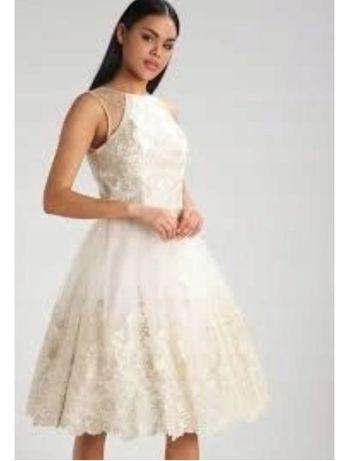 Нова маркова рокля