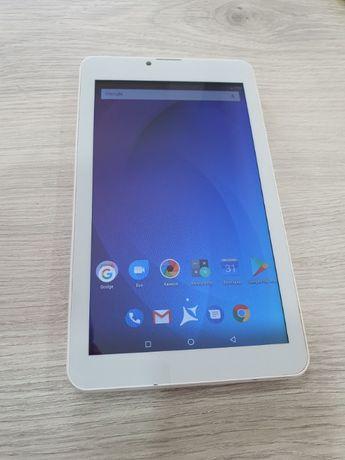 Таблет Allview AX502, Quad Core 1.0GHz, 7'', 1GB RAM, 8GB, 3G