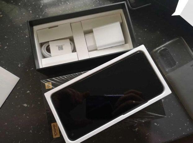 Xiaomi MI 10T Pro 8/256. 5G.