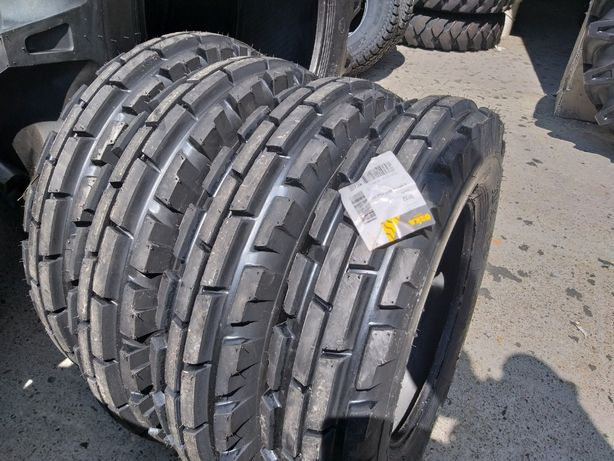 Cauciucuri noi directie tractor 6.00-16 OIZKA garantie 2 ani AGROMIR