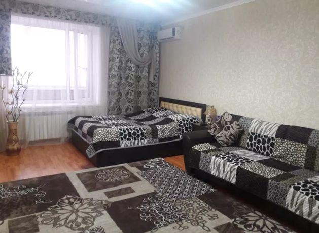 Квартира по часам 2 часа 4000 В ЖАНА КАЛА