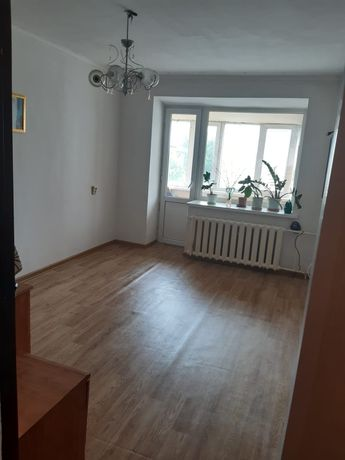 Продам 1ком квартиру