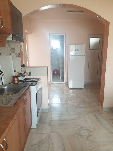 Vând Apartament în CORNESTI