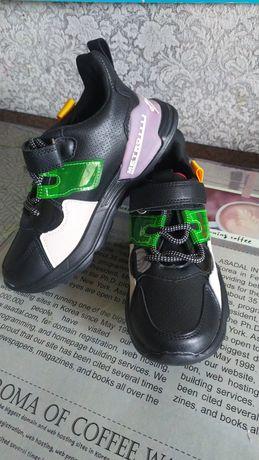 Обувь новая не дорого