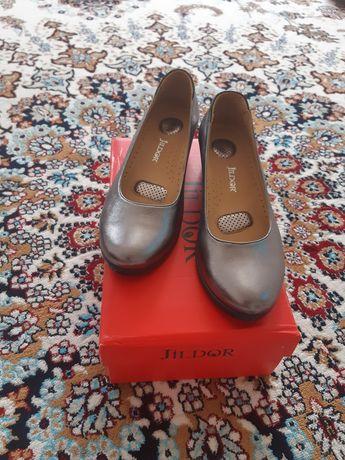 Обувь женская ортопедич.15000т