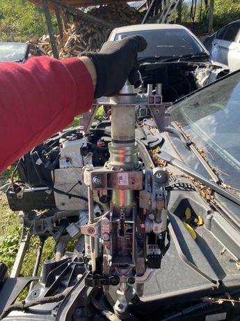 Coloana directie electrica BMW F10 F11 F01 F02