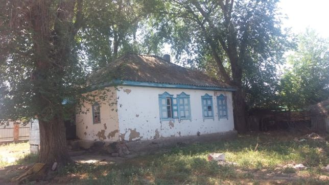 Дом продаж