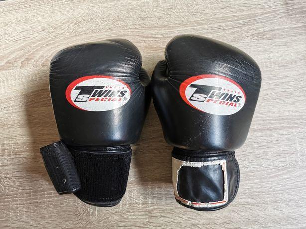 Mănuși box twins 12 oz
