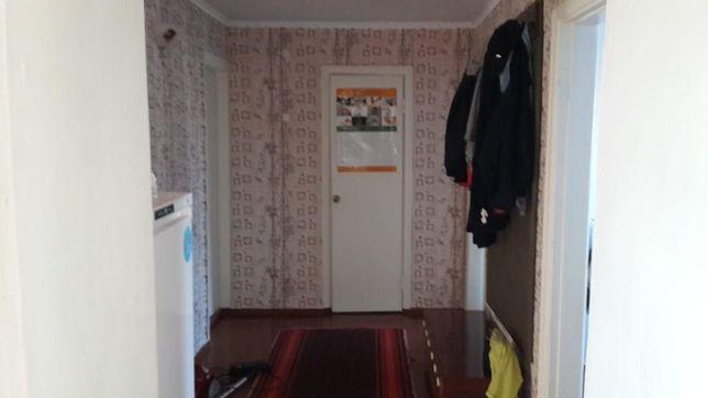 Продам дом или обменяю на квартиру в Павлодаре