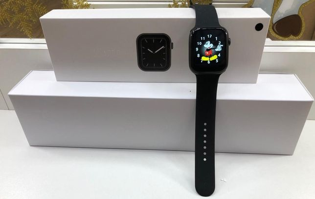 Apple watch 6 series / смарт часы!