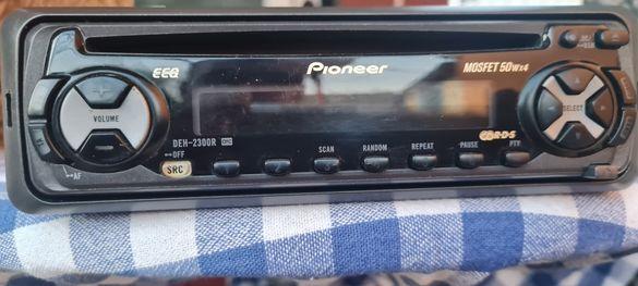 Продавам сд pioneer