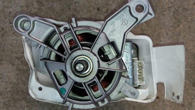 Componente mașină de spălat whirlpool awe 6316