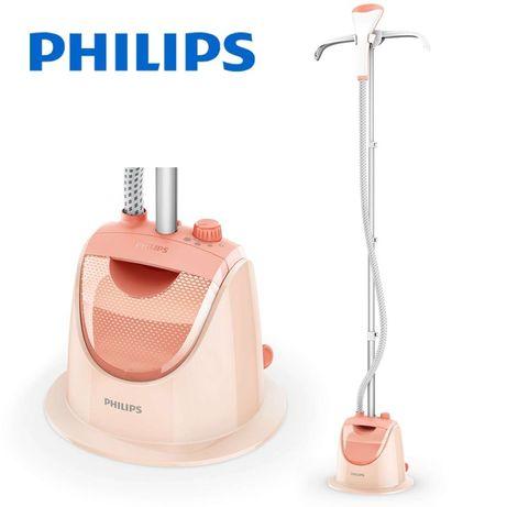 Отпариватель Philips Easy Touch GC507
