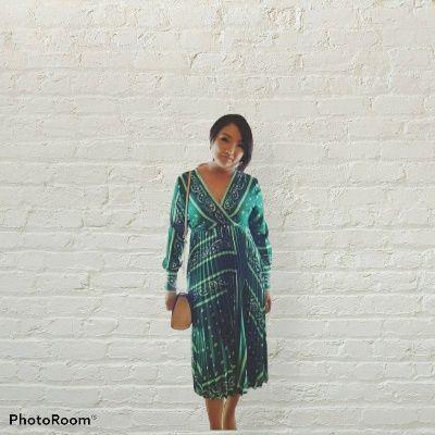 Платье буу за 8000