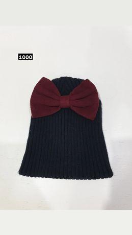 Продам женские шапки