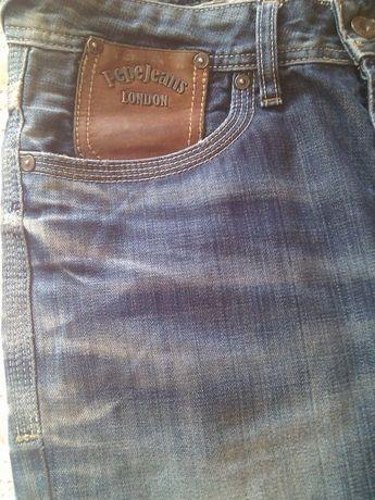 мъжки дънки Pepe jeans London