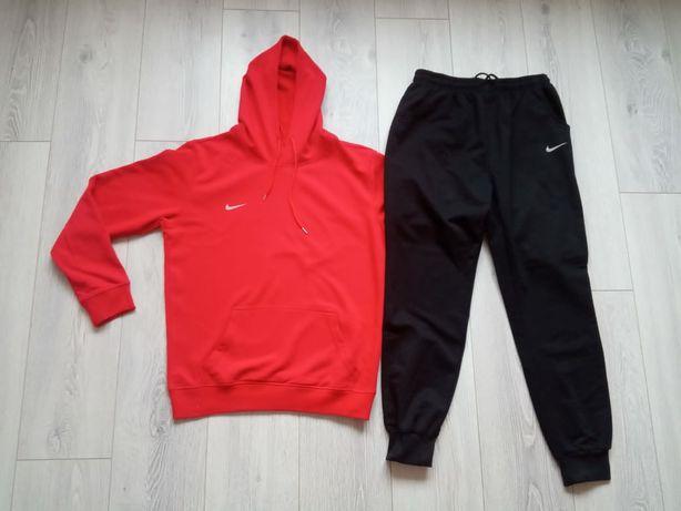 Спортивный костюм Nike Jordan мужская одежда свитшот