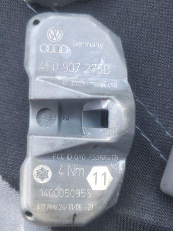 Senzori jante VW Audi