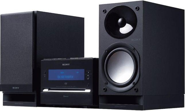 Sisteme video + audio DVD Sony, Philips, subwoofer wireless Samsung, p