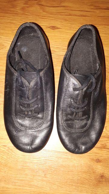 Pantofi de dans sportiv marimea 27. 28. 29.30