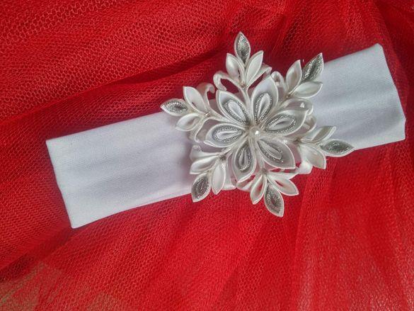 Коледна звезда, ръчна изработка, идеи за подарък