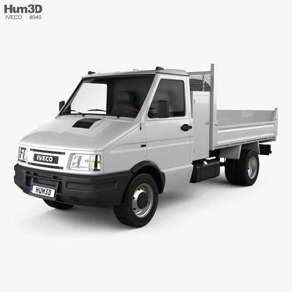 Transport 3,5 T in Marghita Marghita - imagine 1