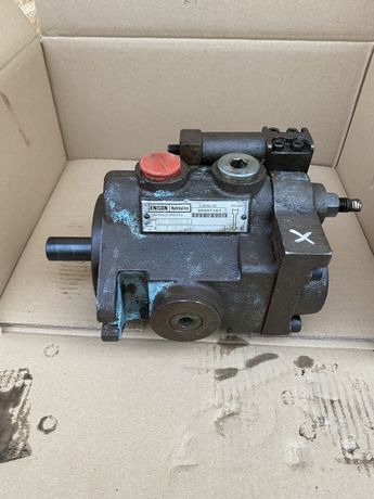 Pompa hidraulica hidromotor denison PV 10