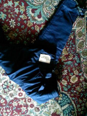 Pantaloni vatuiti noi , nr 52