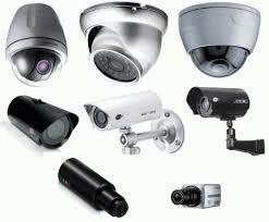 Установка и ремонт видео наблюдения и ремонт