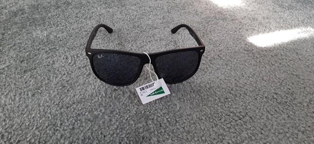Ochelari de soare Ray-Ban WAYFARER Justin redus 60 % lichidare stoc