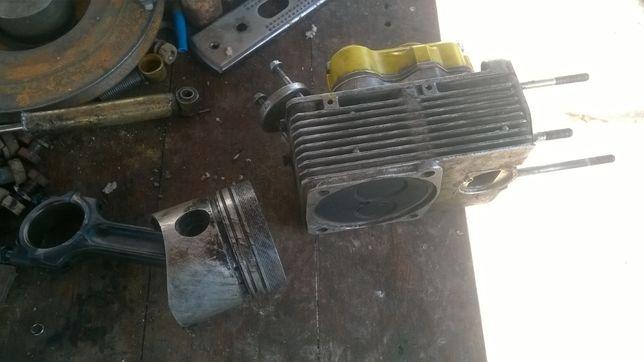 Piese motor lombardini 11ld 625,626