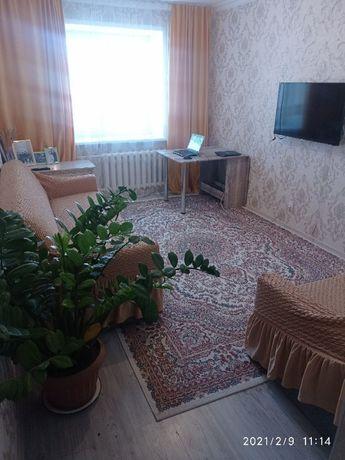 2х комнатная квартира ЖМ Лесная поляна