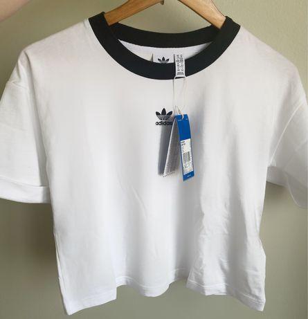Тениска Adidas originals