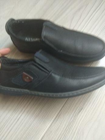 Pantofi baietel mar.31