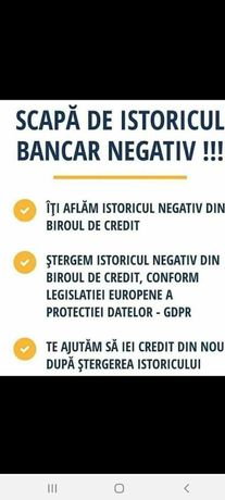Credite Bancare Nu IFN