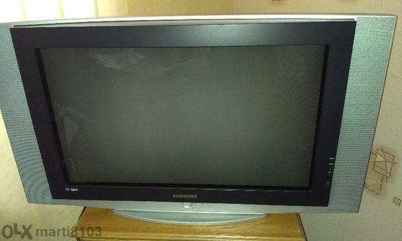 Телевизор ''samsung Ws-32z306t'' За Части.