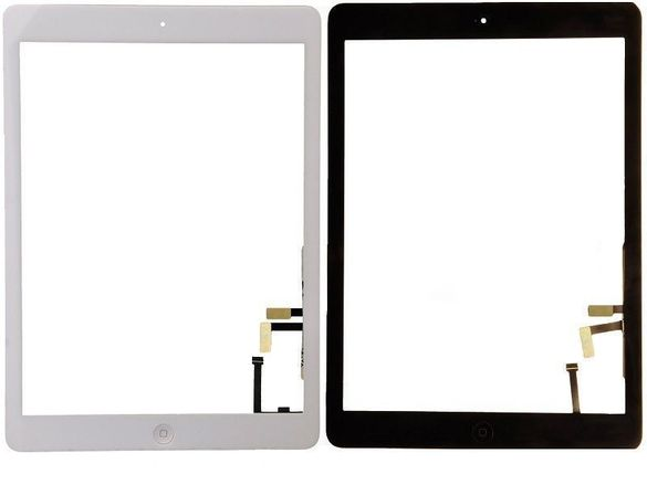 Нов тъч скрийн Apple Ipad Air 5 A1474 A1475 A1476 / Дисплей