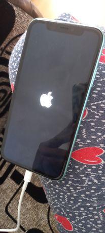 Iphone 11 de vanzare