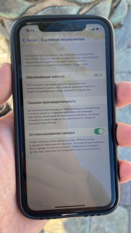 Iphone 11 64 гб