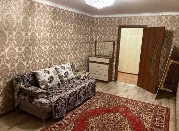 Сдам 1 комнатную квартиру в Асыл Армане