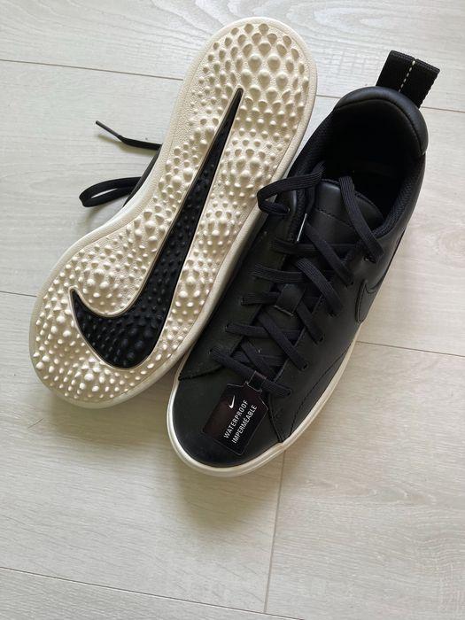 Nike adidasi dama Bucuresti - imagine 1