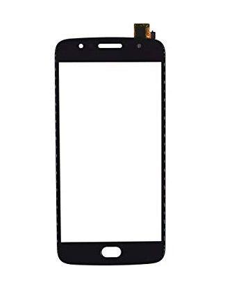 ECRAN geam touchscreen Motorola Moto G5S XT1793 XT1794 XT1792