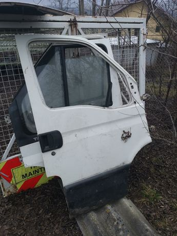 Portiere iveco ford
