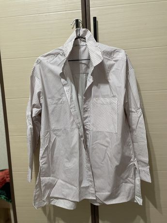 Рубашки карсивые