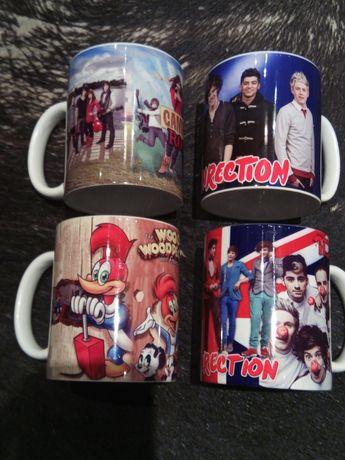 чаши за чай, кафе
